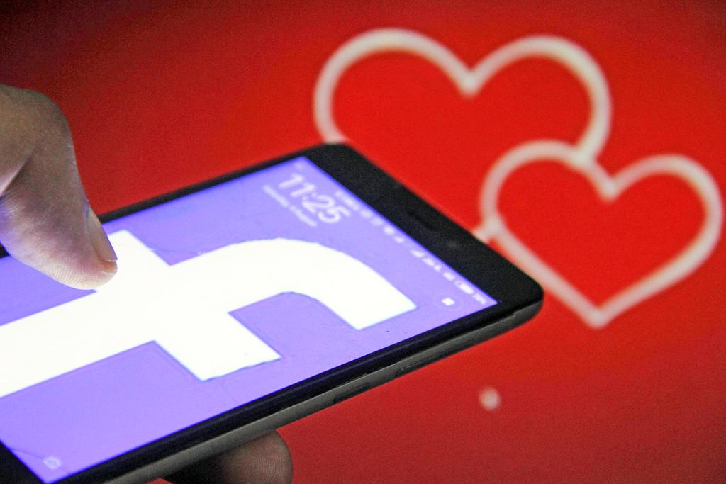 50 Best Facebook Posts That Popular