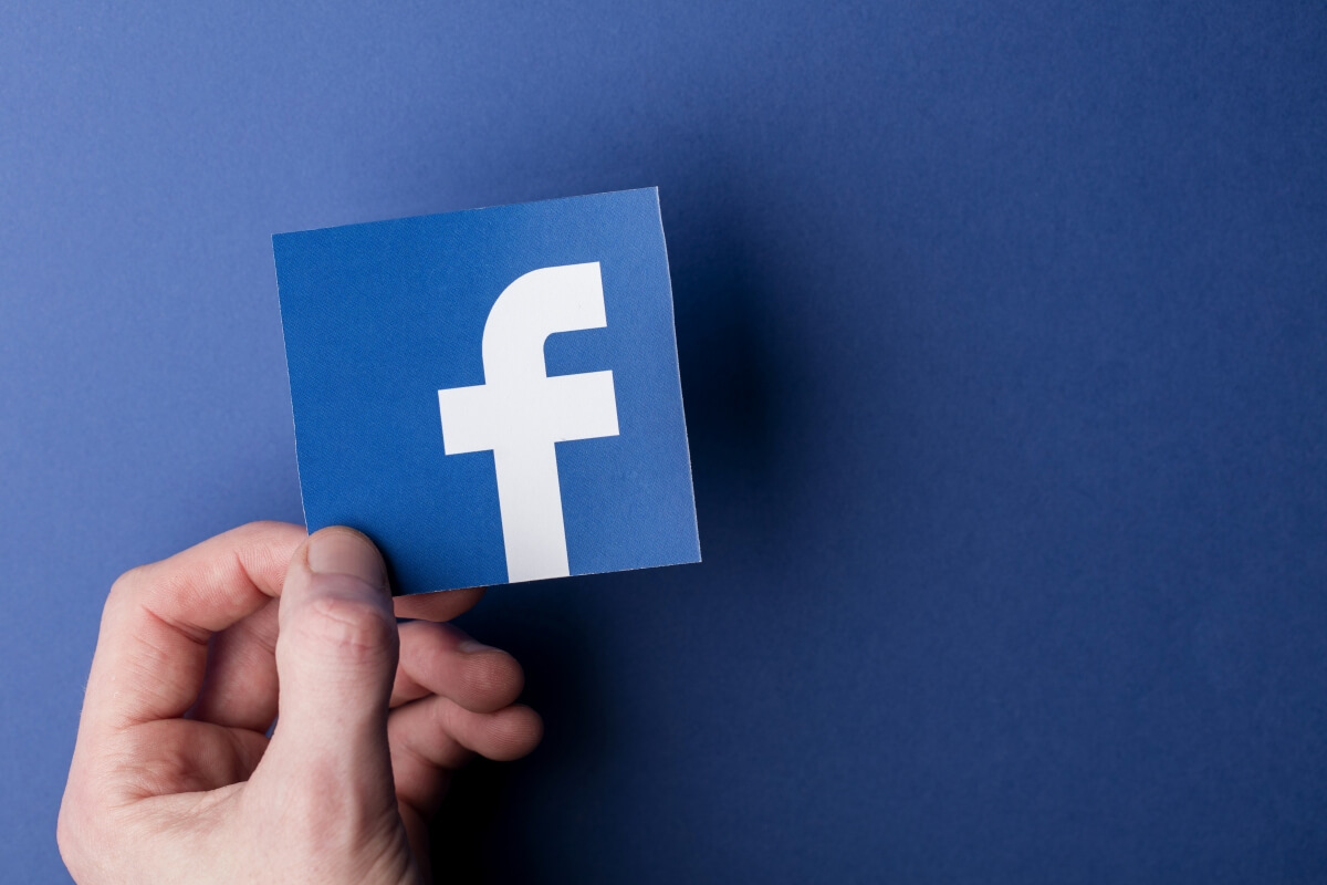How To Get Facebook Shares Quickly