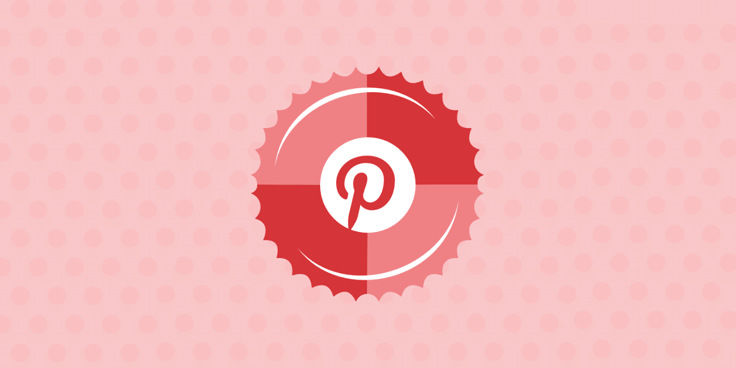 Tips for Success with Pinterest Manager