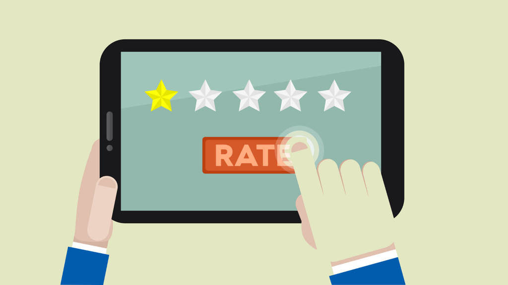 Google Review Guidelines